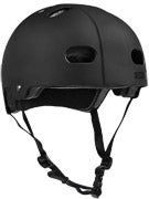 Destroyer Helmet (EPS) Black