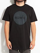 Eswic Big Dot T-Shirt