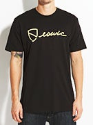 Eswic Banner Icon T-Shirt