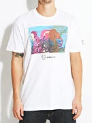 Eswic Colors T-Shirt