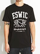 Eswic Every T-Shirt