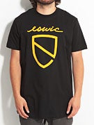 Eswic Icon T-Shirt