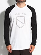 Eswic Icon Raglan Shirt