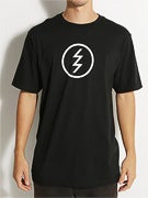 Electric New Volt T-Shirt