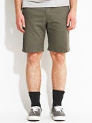Eswic Stretch Chino Shorts