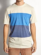 Element Blocker Knit Shirt