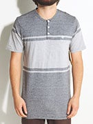 Element Dane Henley Shirt
