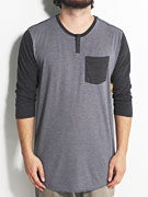 Element Dumas Knit Shirt