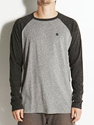 Element Moses Raglan Shirt