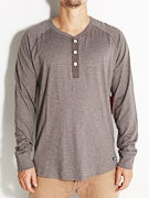 Element Patrol L/S Henley