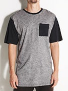 Element Paramount Knit Shirt
