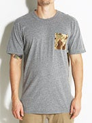 Element Recon Knit T-Shirt