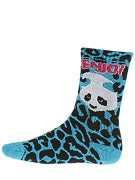 Enjoi Animal Sock