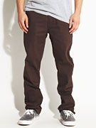 Enjoi Boo Khaki Chino Pants