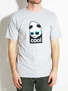 Enjoi Coolhead T-Shirt