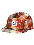 Enjoi Dumb Step 5 Panel Hat
