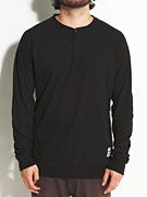 Enjoi FleshLight L/S Crew Knit Shirt