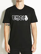 Enjoi Mature Doesn't Fit Premium T-Shirt
