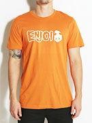 Enjoi Mature Doesn't Fit Premium T-Shirt