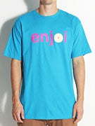 Enjoi Boobie T-Shirt