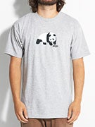 Enjoi Original Panda T-Shirt
