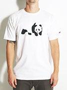 Enjoi Panda T-Shirt