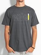 Enjoi Pencil T-Shirt