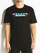 Enjoi Panda Vice Premium T-Shirt