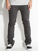 Enjoi Panda Slim Coolmax Jeans