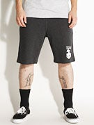 Enjoi Quiet Time Wanker Shorts
