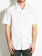 Enjoi Rembrant S/S Button Up Shirt