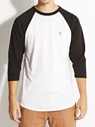 Enjoi Soft Balls 3/4 Sleeve Shirt