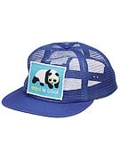 Enjoi That Cool Mesh Hat
