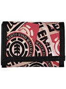 Element Tri Cities Wallet