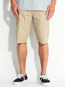 Element Team 5 Pocket Shorts