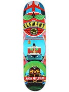 Element Appleyard Big Business Deck  7.875 x 32