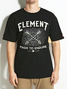 Element Archer T-Shirt