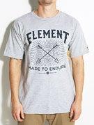 Element Archer T-Shirt