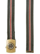 Element Anasazi Belt