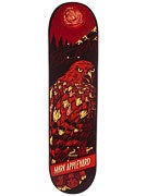 Element Appleyard Prey Deck  8.0 x 31.75