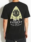 Element Artifact T-Shirt