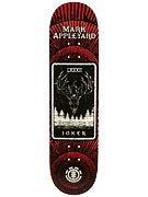 Element Appleyard Tarot Card Deck  8.0 x 31.75