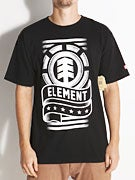 Element Patriot T-Shirt