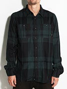 Element Austin Flannel Shirt