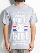Element Authentic T-Shirt