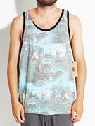 Element Avalon Tank Top