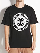Element Badge T-Shirt