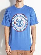 Element Badge T-Shirt