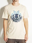 Element Bridge T-Shirt