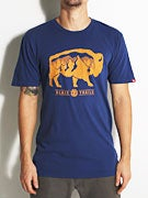 Element Buffalo T-Shirt